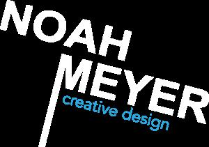 Noah Meyer | Creative Design
